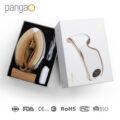 pangap eye massager