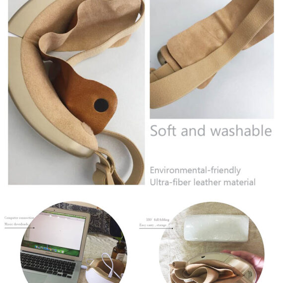 soft and washable