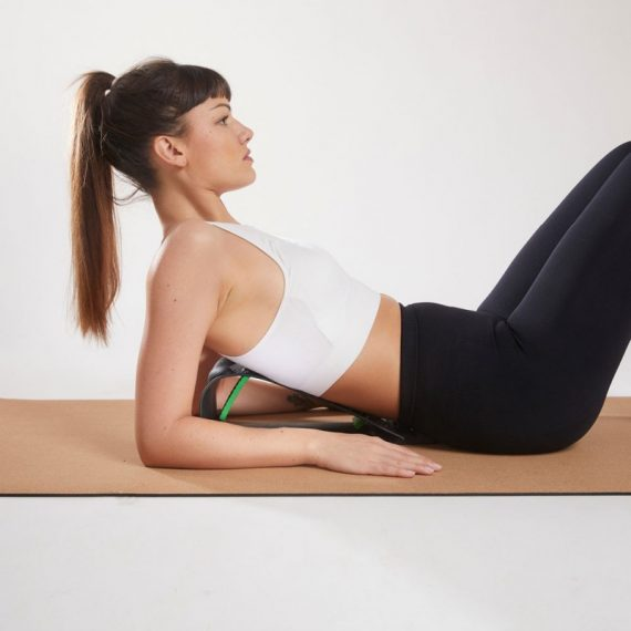 stretcher-cervicale (6)
