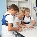 backgym-correttore-di-postura-per-bambini (1)