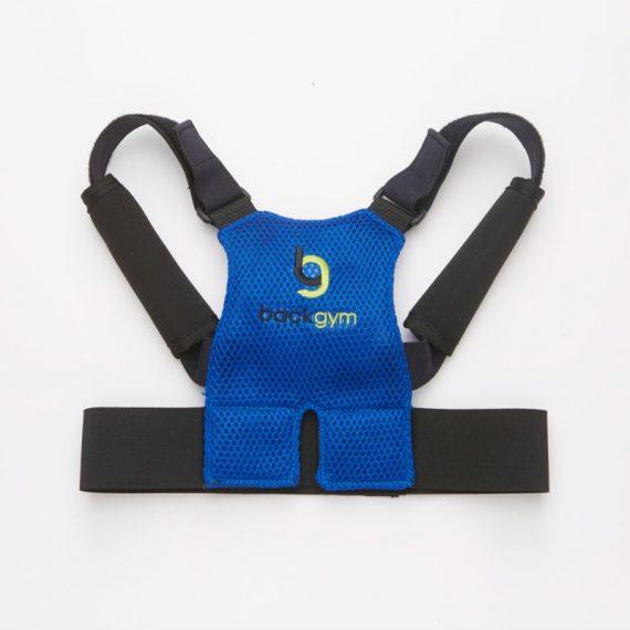 backgym-correttore-di-postura-per-bambini (2)