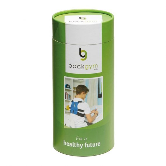 backgym-correttore-di-postura-per-bambini