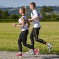 backgym-correttore-di-postura-per-lo-sport (1)